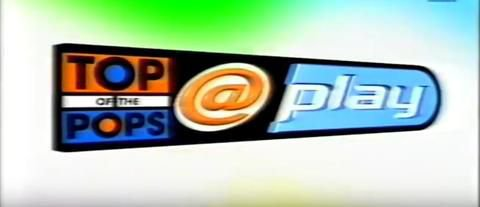 TOTP Time-based-One-time-Password